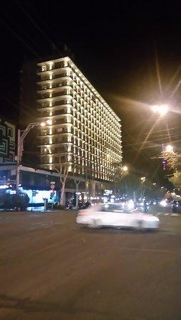 Ani Plaza Hotel - Posts | Facebook