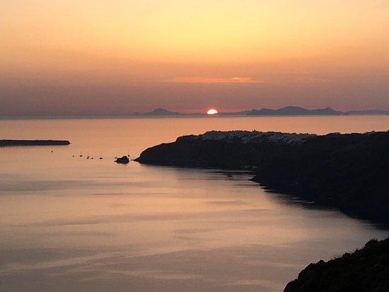 Santorini Princess: photo0.jpg