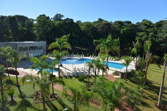 b00e35c365490e Falls Iguazu Hotel   Spa (Puerto Iguazú, Argentine)   voir les tarifs et 9  avis - TripAdvisor