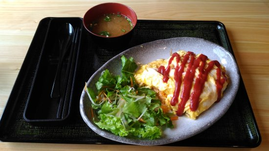 Фотография Nankoku
