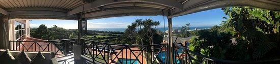 Amanzimtoti, South Africa: photo6.jpg