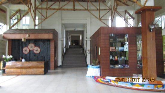 IORA - The Retreat,Kaziranga Image