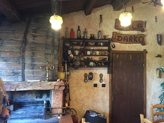 Visnjan, Croácia: photo0.jpg