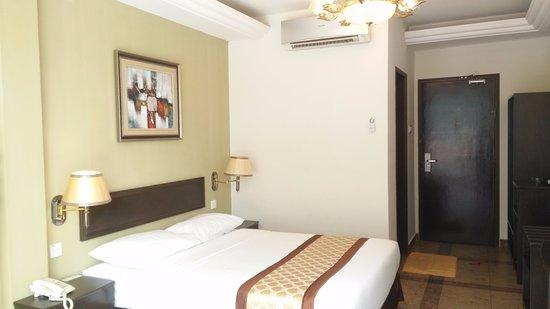 Golden Lake Hotel Bewertungen Fotos Segamat Malaysia Tripadvisor