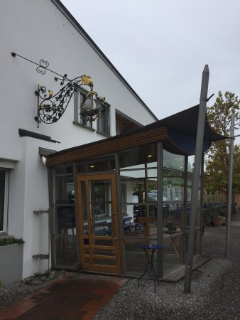 Pfaeffikon, Svizzera: photo1.jpg