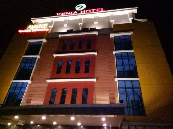 Hotel Venia