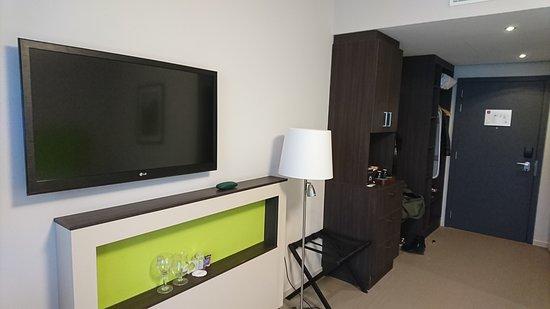 Thon Hotel EU: DSC_1422_large.jpg