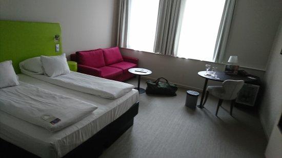Thon Hotel EU: DSC_1296_large.jpg