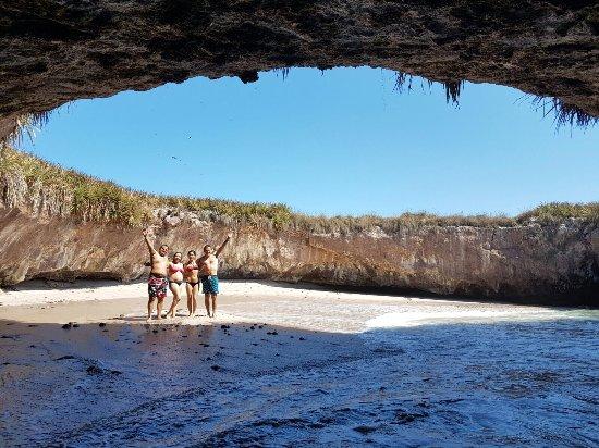 Ecotours de Mexico: photo0.jpg