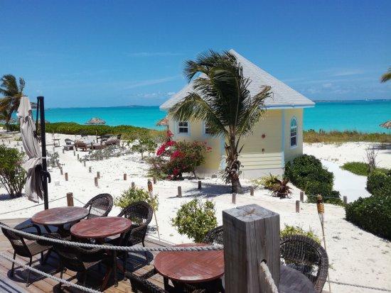 Paradise Bay Bahamas: IMG_20170420_123455_large.jpg