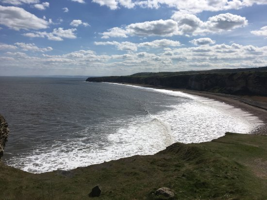 East Durham Coast : photo2.jpg