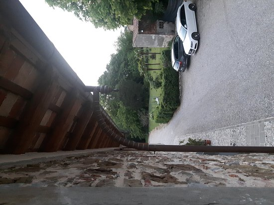 Pradamano, إيطاليا: 20170429_202012_large.jpg