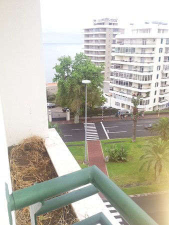 The Jardins d'Ajuda Suite Hotel Photo