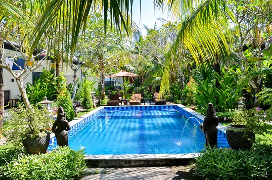 palm garden bali updated 2018 inn reviews price comparison nusa dua indonesia tripadvisor - Palm Garden
