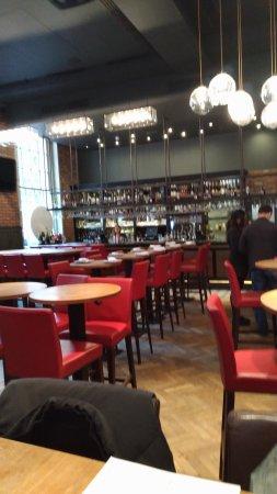 Haz Restaurant: P_20170501_123858_vHDR_On_large.jpg