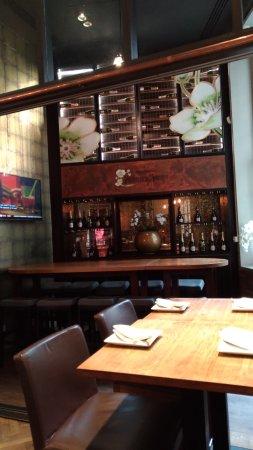 Haz Restaurant: P_20170501_123901_vHDR_On_large.jpg