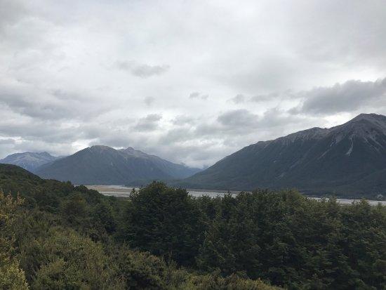 Wilderness Lodge Arthurs Pass: photo0.jpg