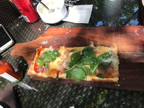 Abaca Restaurant: photo0.jpg