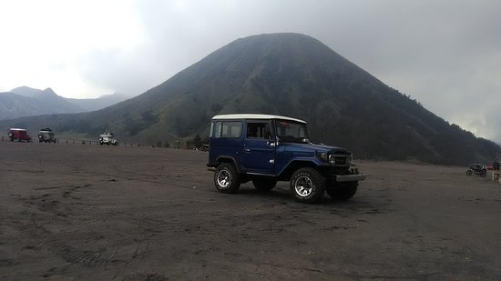 Tengger Caldera, Indonesia: P_20170412_142030_large.jpg