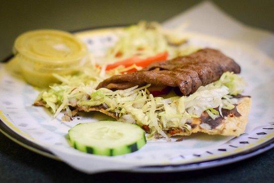 Columbus Food Adventures: photo3.jpg