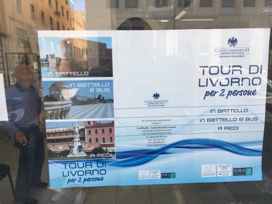 Giro dei Fossi di Livorno : photo2.jpg