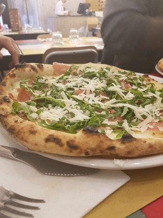 take me to napoli Online ordering menu for bella napoli trattoria traditional trattoria the name says it all bella napoli trattoria is proud to serve real, old world italian cuisine with a full menu of authentic dishes made from the freshest ingredients.