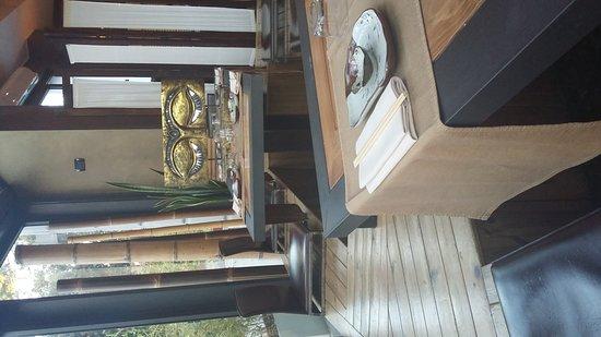 Mami Sushi Restaurant : 20170430_193401_large.jpg