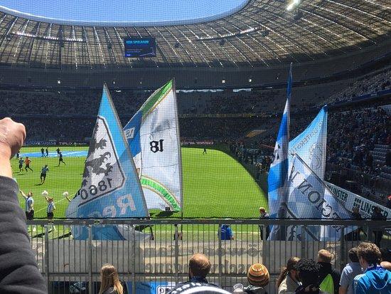 Munich City Tour Card Worth It