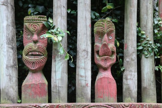 Wanganui, Nueva Zelanda: Whanganui - Durie Hill Elevator 3