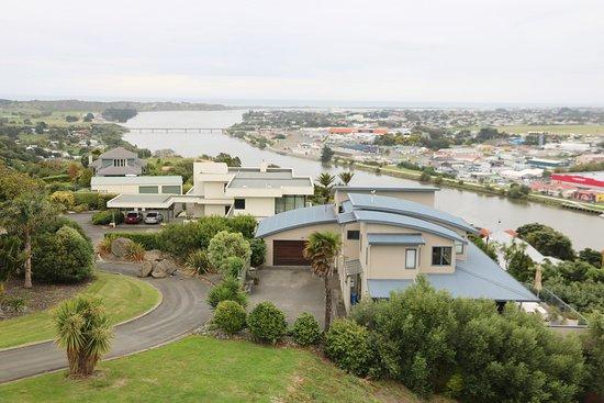 Whanganui - Durie Hill Elevator 15