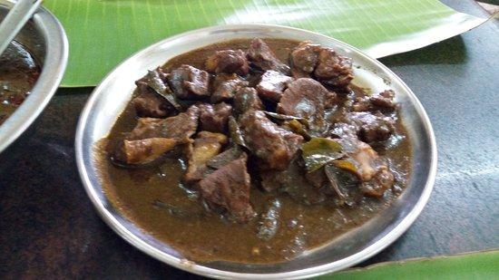 Mangala Vilas, Salem - Restaurant Reviews, Phone Number & Photos