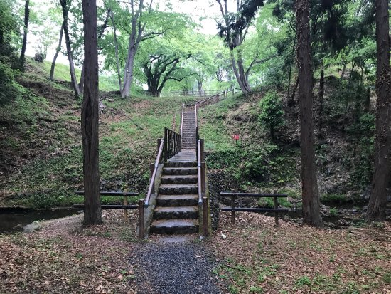 Yorii-machi, Japan: photo1.jpg