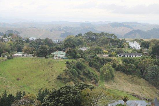 Whanganui - Durie Hill Memoral 6