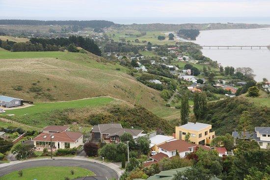 Whanganui - Durie Hill Memoral 11