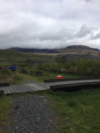 Rhyd Ddu, UK: photo3.jpg