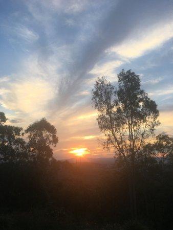 Mount Gravatt, Australia: photo0.jpg