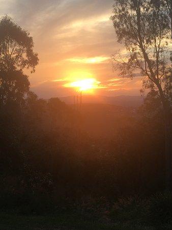 Mount Gravatt, Australia: photo1.jpg