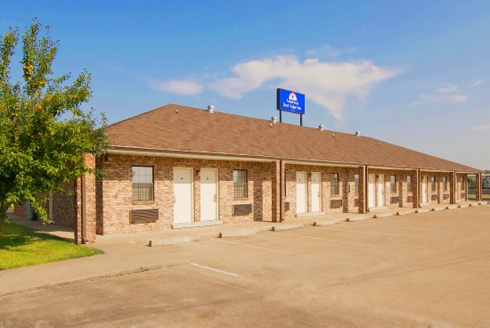 Americas Best Value Inn West Memphis
