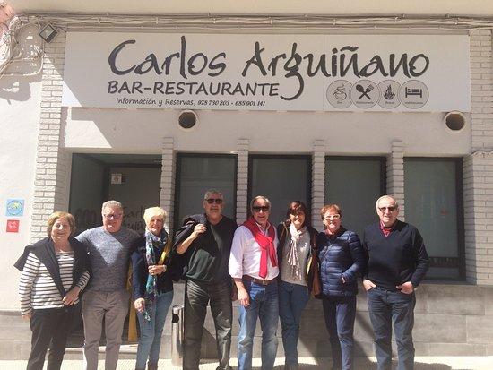 Calamocha, Spain: photo0.jpg