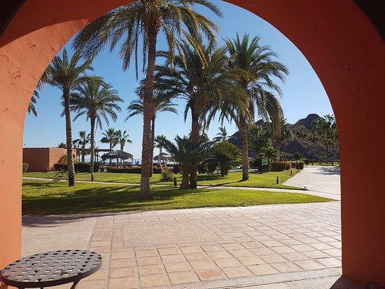 Loreto Bay Golf Resort & Spa at Baja: TA_IMG_20170501_091813_large.jpg