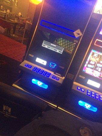 Casino Barriere Le Ruhl: photo0.jpg