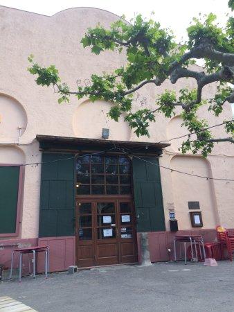 El Cafe de la Concordia: photo0.jpg