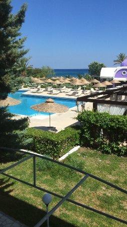 Pegasos Beach Hotel: photo2.jpg