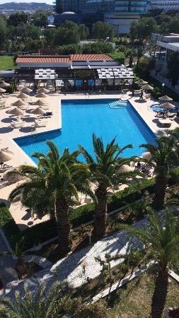 Pegasos Beach Hotel: photo3.jpg