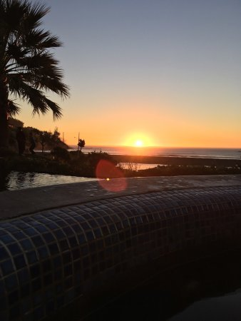 La Joya del Mar Hotel y Restaurant: photo0.jpg