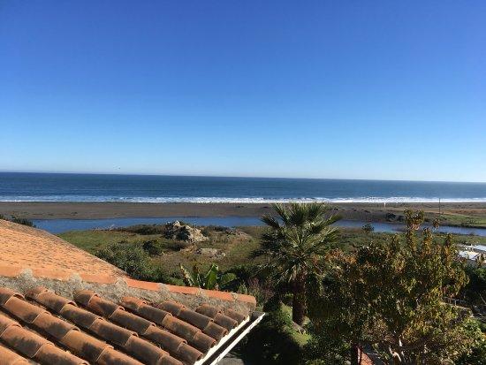 La Joya del Mar Hotel y Restaurant: photo1.jpg