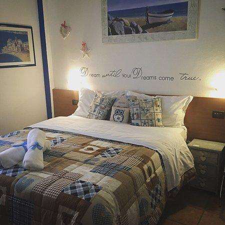Hotel San Desiderio : photo0.jpg