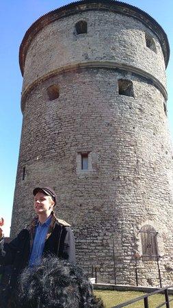 Tallinn Old Town Walking Tour: IMG-20170501-WA0010_large.jpg