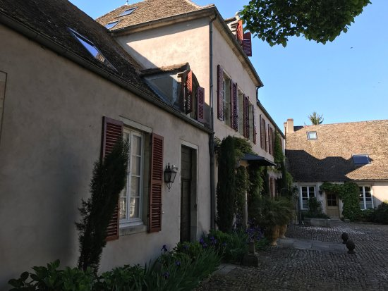 Montagny-les-Beaune, France: photo0.jpg