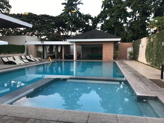 photo0 jpg picture of holiday suites puerto princesa tripadvisor rh tripadvisor com au